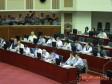 柯文哲:市府將謹慎處理南港機廠案