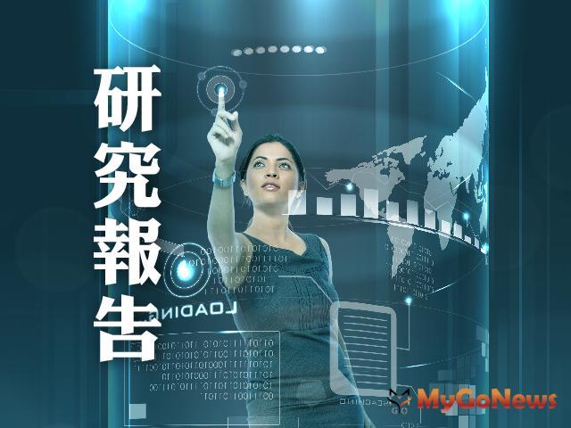 你買對了嗎?台南平均賺15.7%,台北賠售比例最高! MyGoNews房地產新聞 趨勢報導