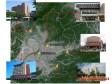 台北市GNSS資料免費享好康