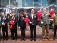 區域利多!基隆國民運動中心開幕