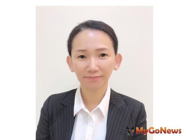 太屋 萬華加盟店長呂徵談區域房市