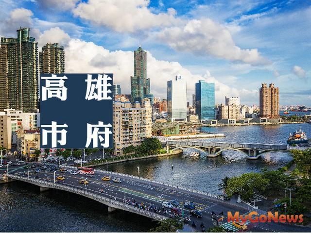 工務局建管處5大簡政革新,務實打造友善投資環境 MyGoNews房地產新聞 區域情報