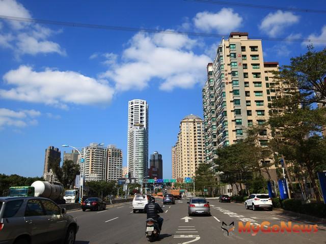 台北市CP值高的區域首推文山,新北市則首推淡水,為雙北市CP值最高的區域
