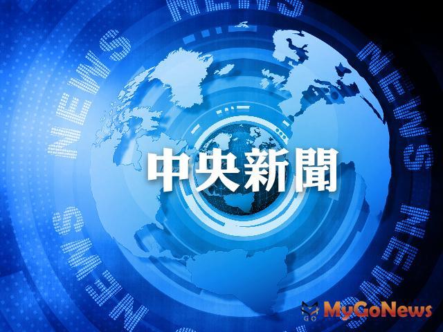 竹北利多 內政部通過「變更竹北(含斗崙地區)都市計畫」