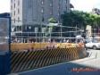 新北全面檢討捷運施工圍籬高度,提昇交通安全