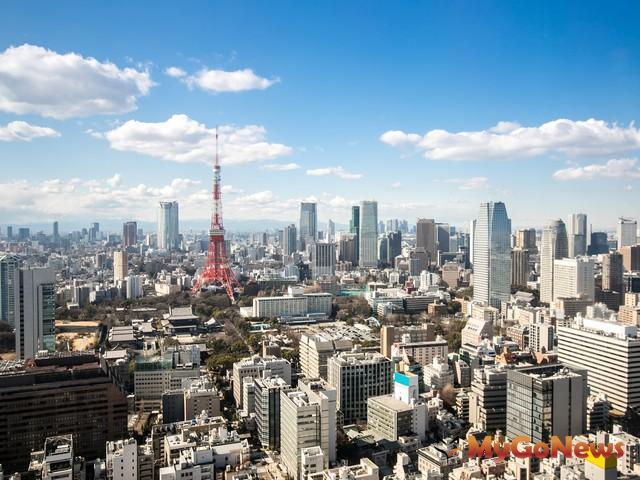 日本景氣持續回溫,不動產市場熱絡,東京新屋中古屋齊漲,大阪投資型物件成焦點(圖:信義房屋) MyGoNews房地產新聞 Global Real Estate