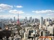 業者觀點:東京不動產齊漲,大阪投資成焦點