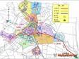 區域建設 宜蘭污水下水道建設邁入新里程