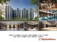 京城森遠 在理想的土地上、蓋最好的房子