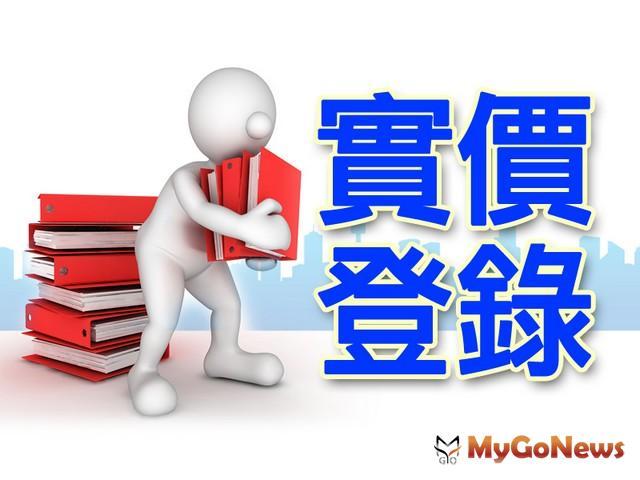 台灣房屋智庫執行長劉怡蓉表示,因實價揭露後,4大都會區民眾對房市的信心指數回溫