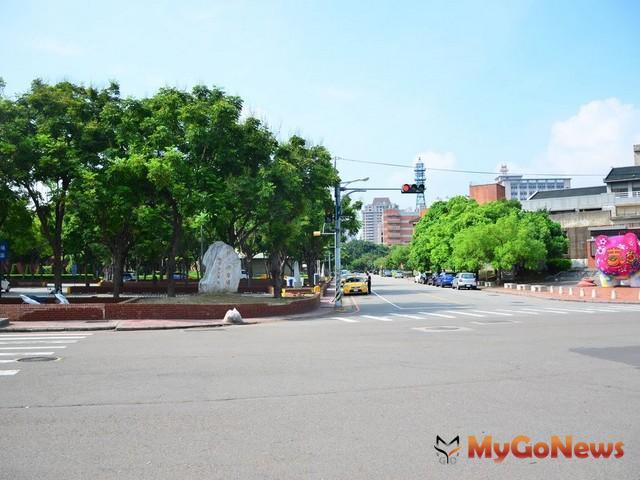 新竹縣3停車場工程,再獲前瞻計畫補助3.5億(圖:新竹縣政府)