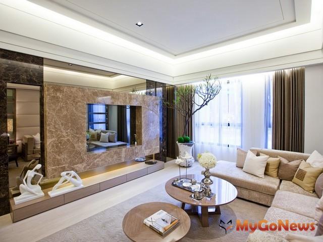 平衡房屋租賃雙方權益,內政部訂定應記載及不得記載事項