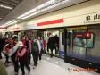 恐怕廢站!捷運信義線東延段R04站條件不足,無法設站