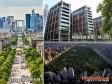 公園首排「鴻築PKone」輕鬆擁有中小坪數高端住宅