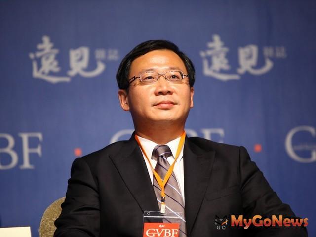 吳志揚表示,針對大溪鎮的交通改善,縣府早已擬定短、中、長期計畫