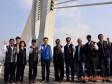 東豐快 預計明年9月完成環評報告