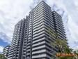 實價登錄 土地很貴「明日博」19樓每坪152.2萬