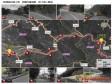 前瞻過關 竹縣4案道路改善工程近1.8億入縣袋