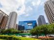 台中市!非自用住宅稅率採最低1.5%,自用住宅1.2%
