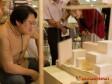 林右昌 主持「介面建築-基隆人家」展覽活動開幕式