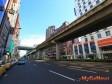 實價登錄 北市南京復興商圈202萬/坪店面