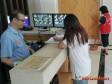 你家有嗎?物業管理機構專案檢查,19家業者受罰