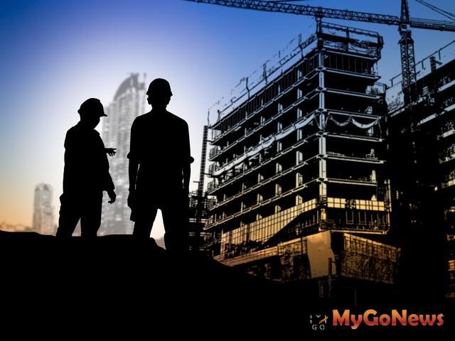 台中新房子開工衝第一,近兩年半超越新北、桃園