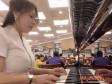 斜槓房仲 台東美女鋼琴師,年收破兩百萬