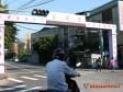 社子島開發規劃,現住戶全面安置
