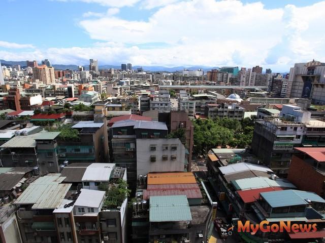 北市老舊中低層建築物整建維護補助,九月起開始受理申請,歡迎臺北市民踴躍提案。