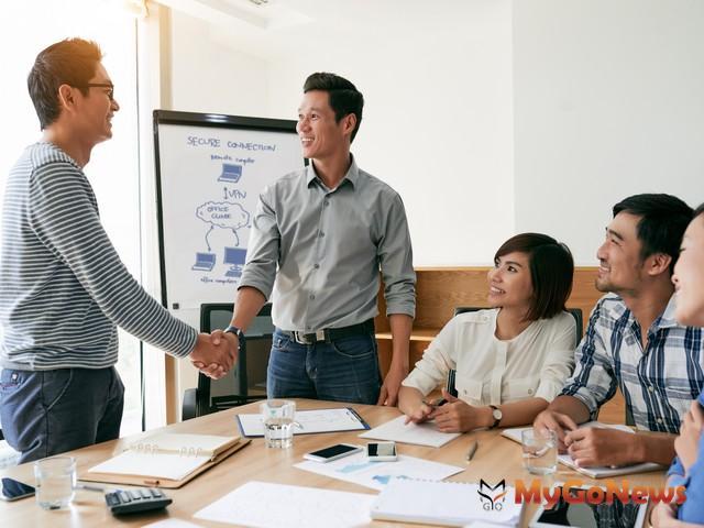 寫字樓未來機會在於空間價值運營,聯合辦公已經成為一個行業