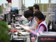 台中市民 辦理戶籍登記申請書只要5分鐘