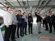 新竹市啟動「公有房地設置太陽光電發電系統」