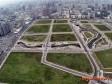 區域發展 台中市14期重劃區完工