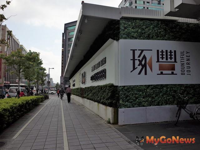 豪宅新標竿 真飯店式豪宅襲捲全台 MyGoNews房地產新聞 區域情報