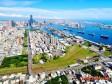 陳菊:共同加速高雄舊港區轉型