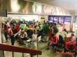住宅補貼 中市府首開週六收件櫃檯服務民眾