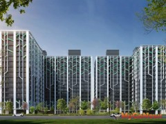 高端住宅專屬設計,規劃細膩