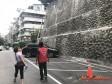 台北市 落實坡地定期檢查,共護家園