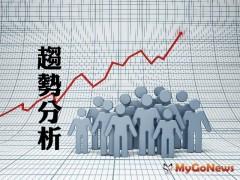 整體市況預估能在三月份獲得開展