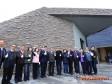 全國首創 水湳水資源中心「地下小水庫」