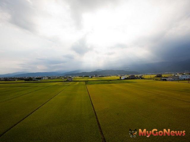 農業用地不作農業使用應課徵地價稅
