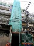 公寓增設電梯開工 新北市申請後勢看漲