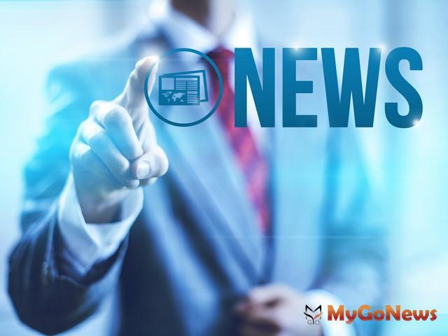 鐘錶老店砸1.7億買店面 MyGoNews房地產新聞 市場快訊