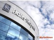 羅爾斯‧羅伊斯委託戴德梁行負責全球房地產業務