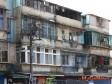 高雄市府 改造老舊公寓,最高補助216萬元