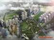 世大運後!林口國宅轉型為指標性社會住宅