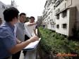 林智堅:建置污水下水道改善環境