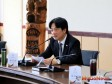 賴清德:台南在推動健康城市獲得豐碩成果