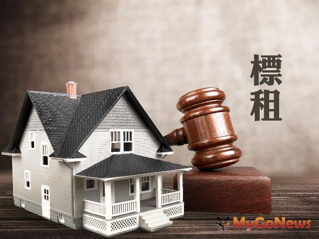 台北市府財政局公開標租市有不動產,竭誠歡迎踴躍投標
